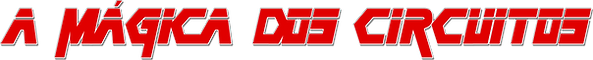Mágica_dos_Circuitos2_Logo.png