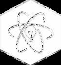 Logo PFA.png