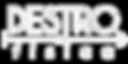 DESTROfísica_Logo6.png
