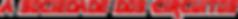 Sociedade dos Circuitos2 Logo.png