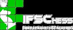 Logo para Site2.png