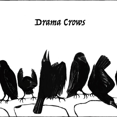 Drama Crows.jpg