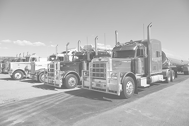 Fleet%2520of%2520Trucks_edited_edited.pn