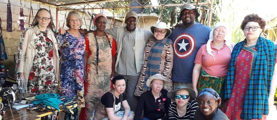 Albino Peacekeepers.jpg