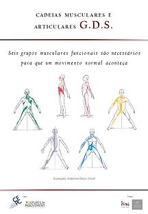 Ebook_GDS_em_PORTUGUÊS_2019_CAPA.png