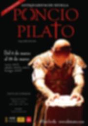 Pilato 2020