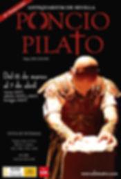 Pilato 2019.jpeg
