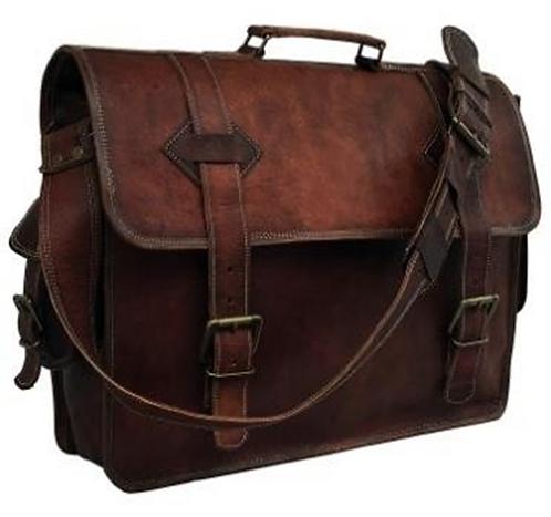 Leather Bag_LB152