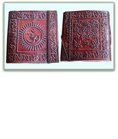 Mini Journal MJ014