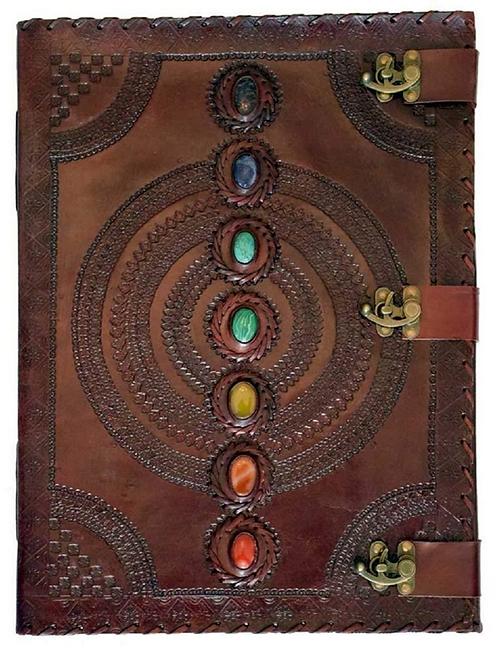 Leather Journal_LJ46