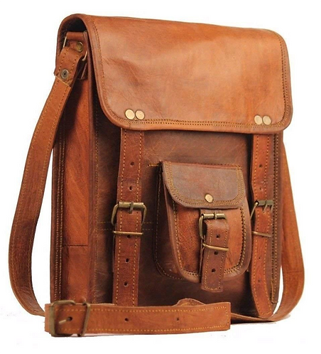 Leather Bag_LB47