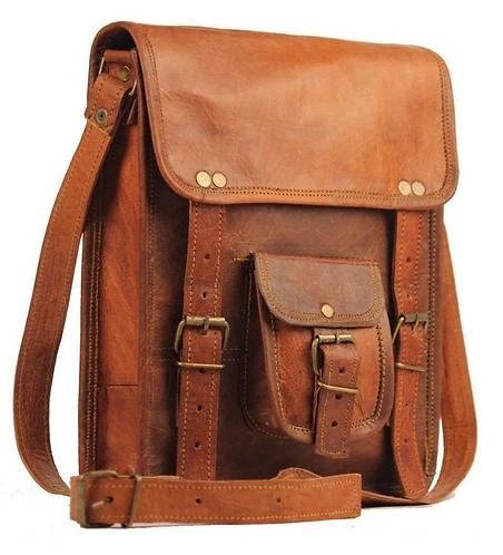 Leather Bag_LB47