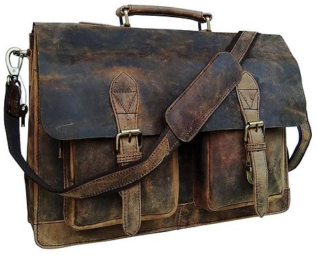 Leather Bag_LB92