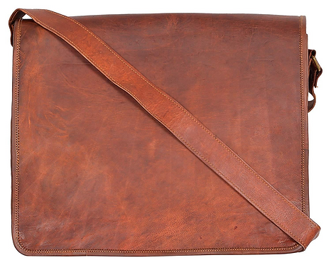 Leather Bag_LB61