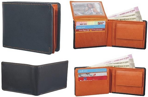 Wallet_RKW019