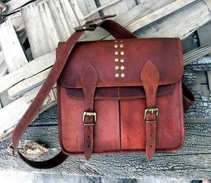 Leather Bag_LB154