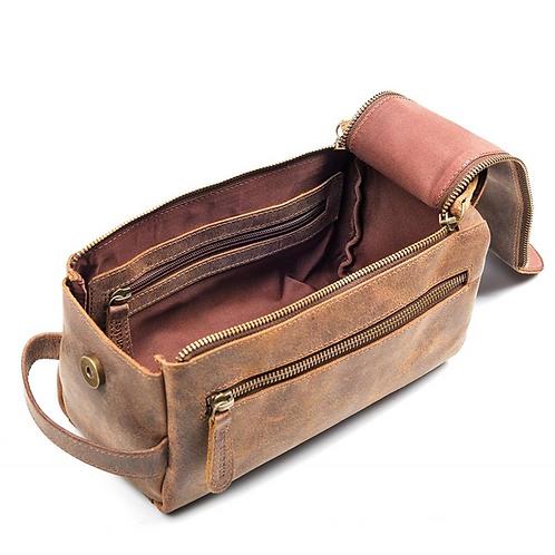 Leather Bag_LB104