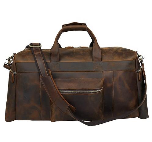 Leather Bag_LB146