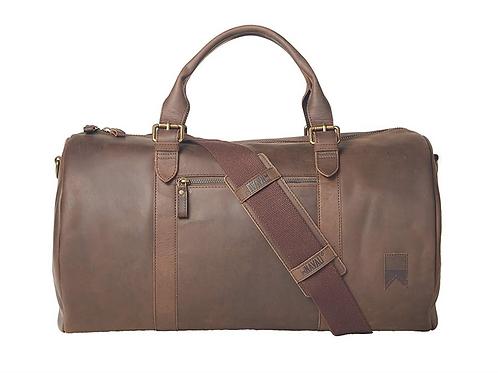 Leather Bag_LB148
