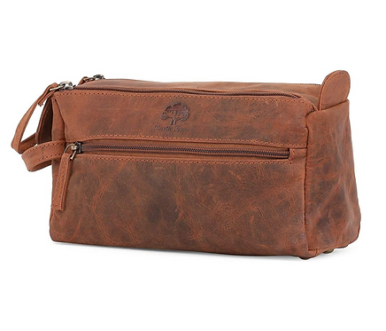 Leather Bag_LB102