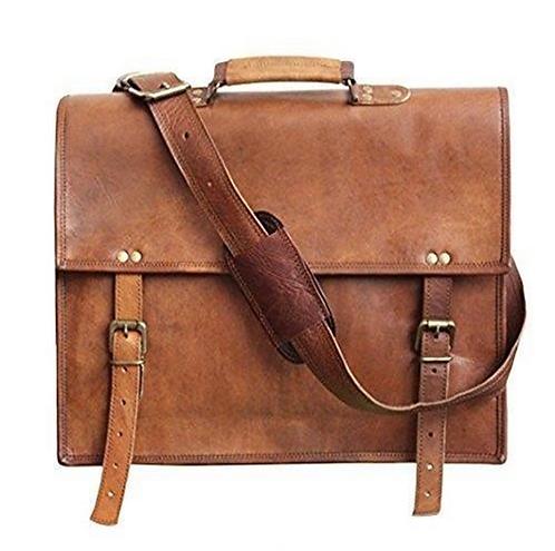 Leather Bag_LB56