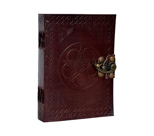 Leather Journal_LJ63