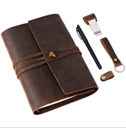 Leather Journal_LJ12