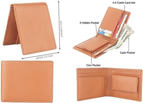 Wallet_RKW052