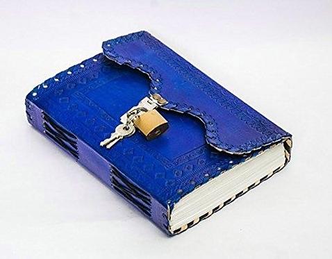 Leather Journal_LJ56