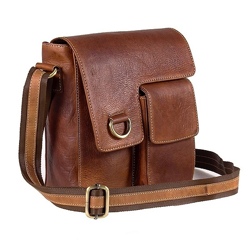 Leather Bag_LB13