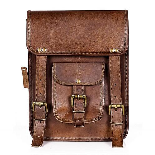 Leather Bag_LB57