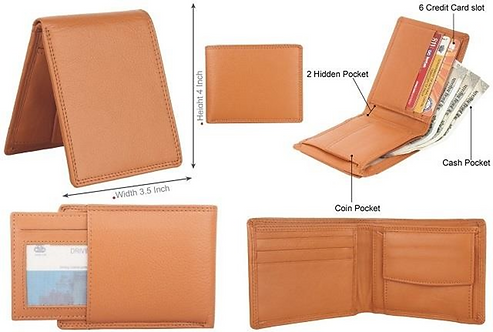 Wallet_RKW013