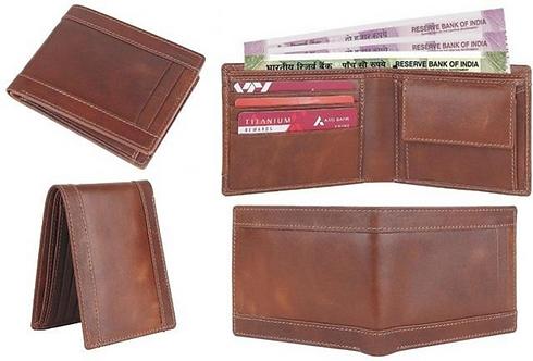 Wallet_RKW011