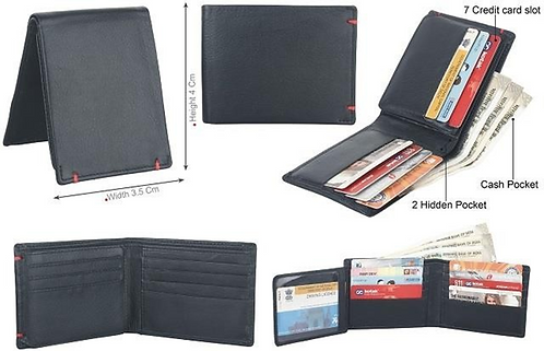 Wallet_RKW036