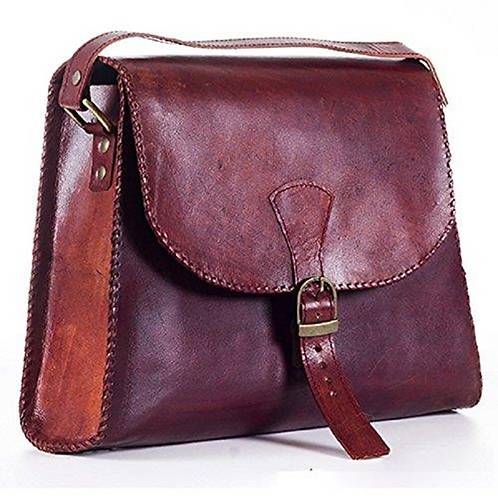 Leather Bag_LB111