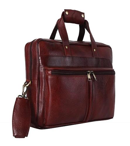 Leather Bag_LB70
