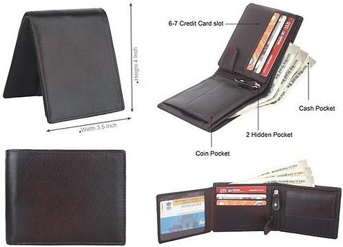 Wallet_RKW015