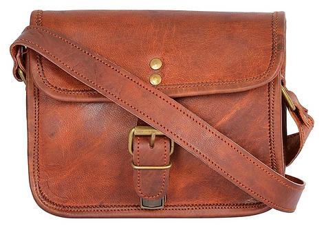 Leather Bag_LB58