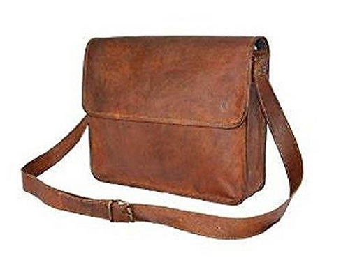 Leather Bag_LB115
