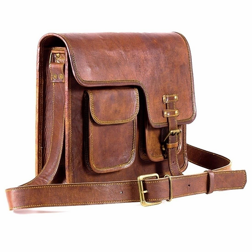 Leather Bag_LB23