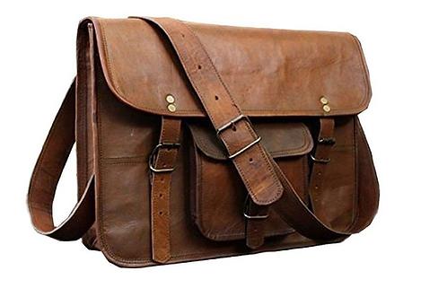 Leather Bag_LB51