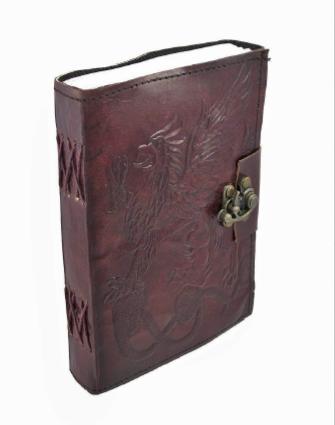 Leather Journal_LJ36
