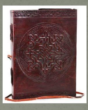 Leather Journal_LJ21