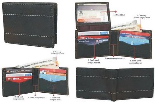 Wallet_RKW058