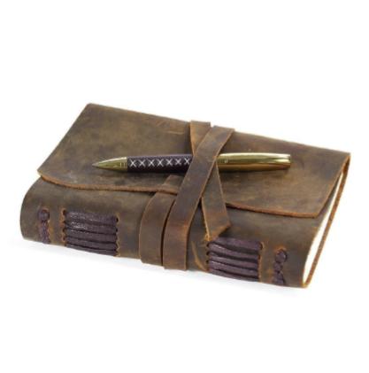 Leather Journal_LJ06