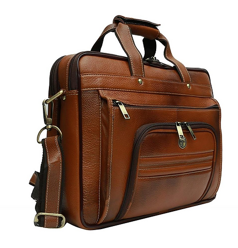 Leather Bag_LB89