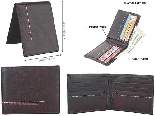 Wallet_RKW035