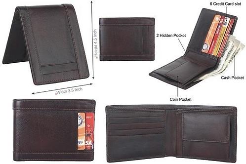 Wallet_RKW039