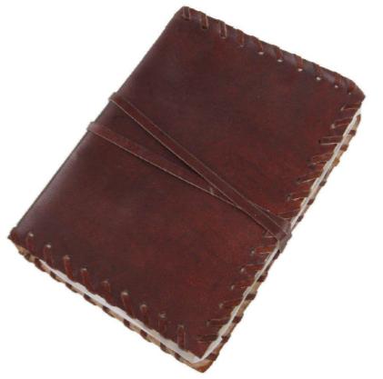 Leather Journal_LJ03