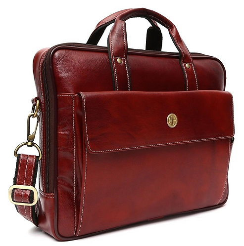 Leather Bag_LB90